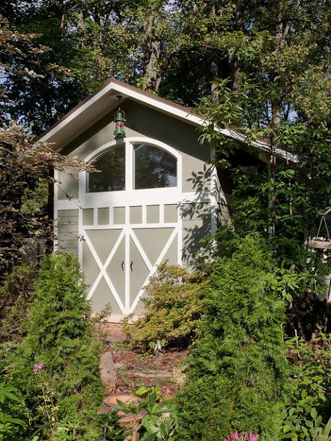 DC cottage