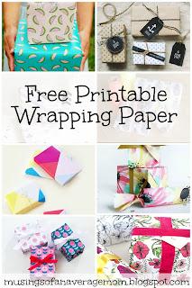 http://musingsofanaveragemom.blogspot.ca/2015/06/free-printable-wrapping-paper.html