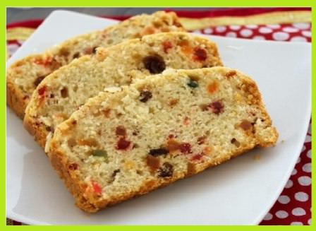 Sweet Bread Recipe in Hindi
