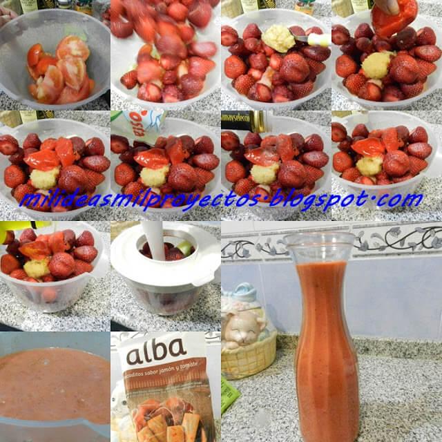 gazpacho-fresas4