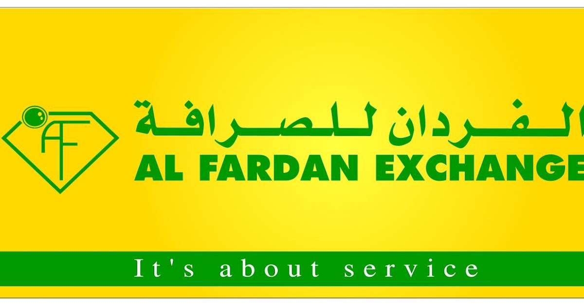 Dubai News Today Al Fardan Exchange Participates In The Career Expo Organized By The Higher Colleges Of Technology In Dubai Women S College