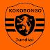 Kokobongo retorna ao futebol e espera no futuro estar na Série A