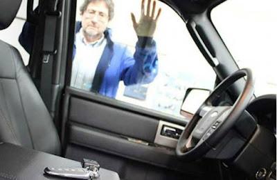 Cara Klaim Asuransi Mobil Agar Mudah Dicairkan