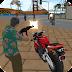 Vegas Crime Simulator 2.3.5 MOD APK DINHEIRO INFINITO