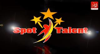 برنامج سبوت تالنت Spot Talentحلقة الثلاثاء 8- 8 -2017  مع محمد جاد