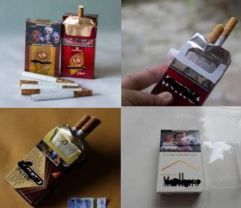 kenaikan-harga-rokok-buat-resah