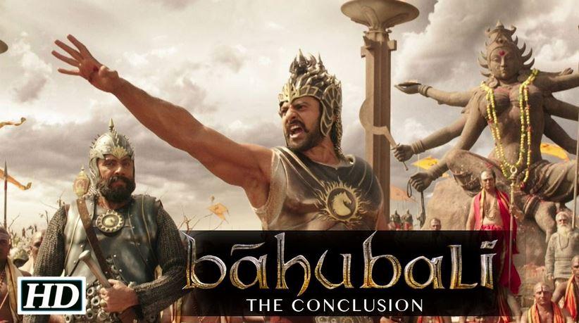 baahubali movie online telugu
