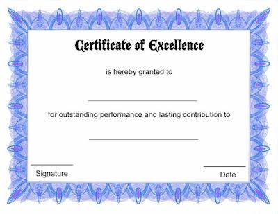 Basketball Award Certificate Template Free Bghat