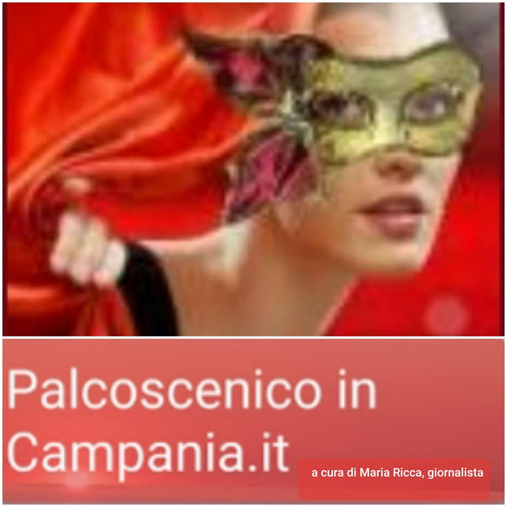 PALCOSCENICO IN CAMPANIA.IT