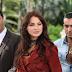 """Telenovela """"El Talismán"""" se estrena el 14 de agosto por Pasiones Latinoamérica"""