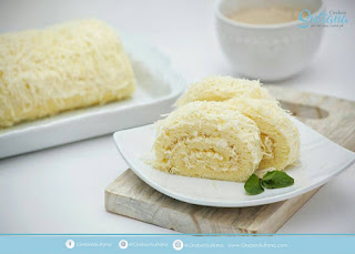 cake-bunda-cheese