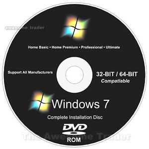 windows 7 ultimate free download full version 32 bit bootable