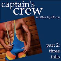 http://ballbustingboys.blogspot.com/2018/11/captains-crew-part-2-three-falls.html