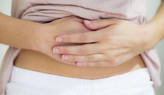 Obat Perut Sembelit, Cara Menyembuhkan Perut Sembelit Secara Alami Aman Di Konsumsi Semua Usia
