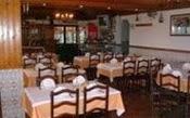 Restaurante Pizzaria Encosta do Moinho