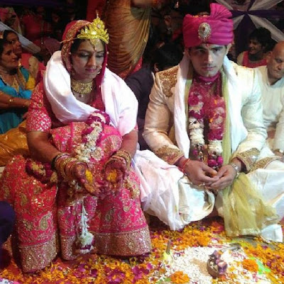 Geeta-phogat-wedding-photos2