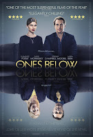 The Ones Below (2015) online y gratis