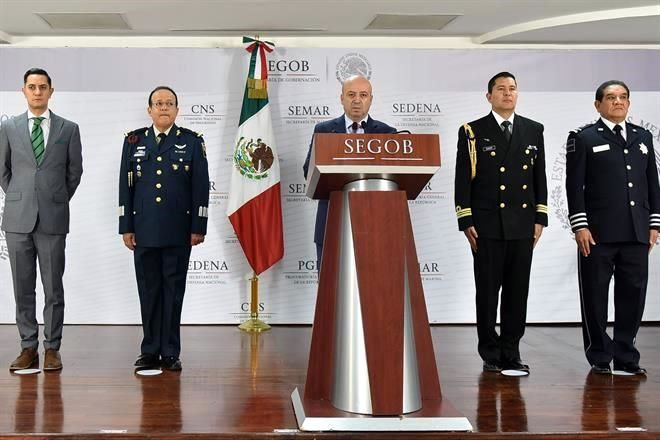 """VAN a por """"HUACHIEMPRESARIOS"""" GASOLINEROS, RATAS de CUELLO BLANCO QUE ROBAN a PEMEX...con protección política y criminal. 5904586"""