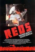 Watch Reds Online Free in HD
