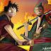 "[SPOILER] One Piece Chapter 929 Spoilers! ""Shogun Kurozumi Orochi"""