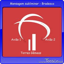 BRADESCO SUBLIMINAR