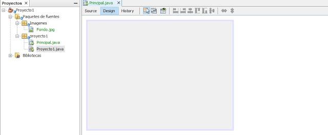 Colocar imagen de fondo en html netbeans
