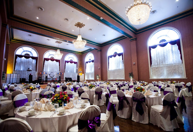 wedding venues in richmond va the renaissance richmond va the renaissance richmond va where did the