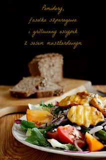 http://www.everydaycooking.pl/2012/07/saatka-z-pomidoramifasolka-szparagowa-i.html