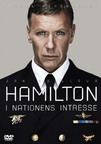 Hamilton: I nationens intresse (2012) ταινιες online seires oipeirates greek subs