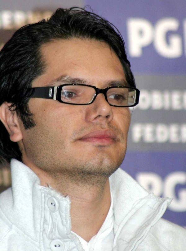 Borderland Beat: Vicente Carrillo Leyva, son of