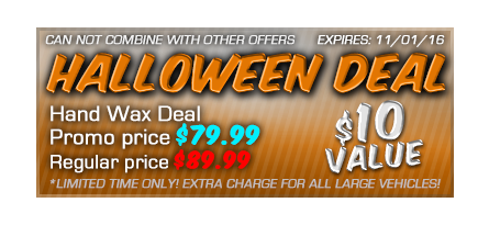 Halloween-Carwash-Deal