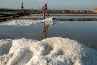 mesin-pengolahan-garam