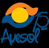 Avesol