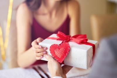 Nu lasa sa treaca luna iubirii fara sa o celebrezi cum se cuvine - idei de cadouri pentru cei lipsiti de inspiratie