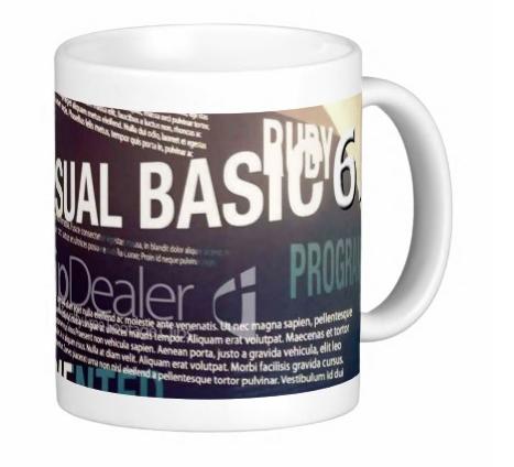 Visual Basic 6 0 - Superior Code awards (2014 - 2024): A Visual