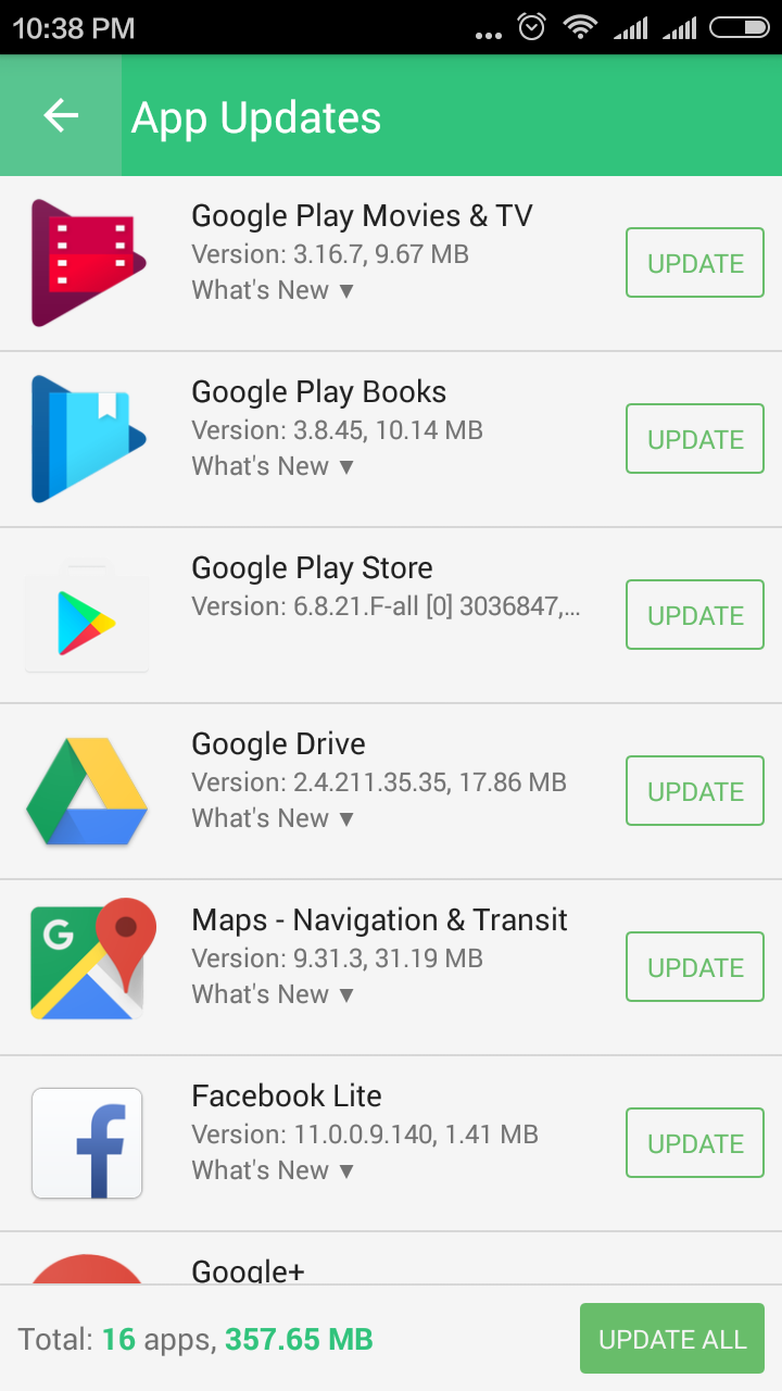 Apkpure your alternative for downloading apps in android if google applications stopboris Gallery