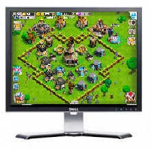 Clash_of_clans-for-pc