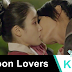 Lee Joon Gi & IU Moon Light Kiss - Scarlet Heart Ryeo - Ep 9 (Our Thoughts)