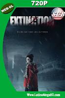 Extinción (2015)  Subtitulado HD WEB-DL 720P - 2015