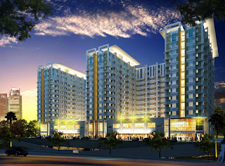 10 Hal Penting Sebelum Investasi Apartemen di Jakarta