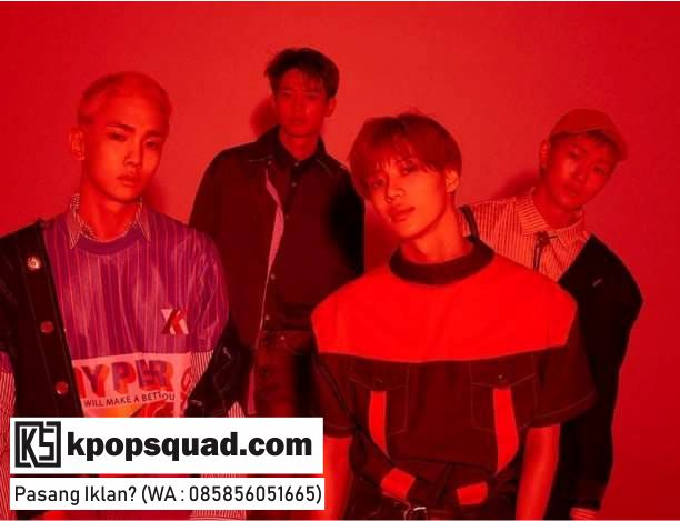 Kehidupan Dan Persyaratan Kualifikasi Syarat Menjadi Manajer Artis Korea Selatan Dan Idol Kpop Di Sm Entertainment Menurut Mantan Manajer Shinee Kpop Squad Media All About K Pop And Intermezzo