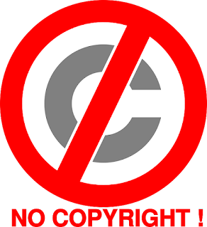 Copyright Free image for your Blog