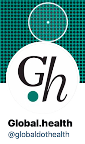 Global Health Data Science Initiative