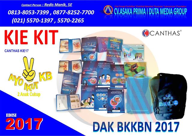 kie kit bkkbn 2017, lansia kit bkkbn 2017, genre kit bkkbn 2017, plkb kit bkkbn 2017, ppkbd kit bkkbn 2017, iud kit bkkbn 2017, obgyn bed bkkbn 2017