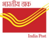 Uttarakhand Postal Circle, Dak Vibhag Bharti, Gramin Dak Sevak, GDS Jobs