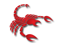 Зодия Скорпион Китайски хороскоп за 2017