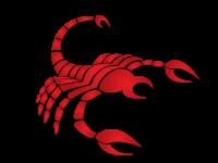 Зодия Скорпион Хороскоп за Август 2017