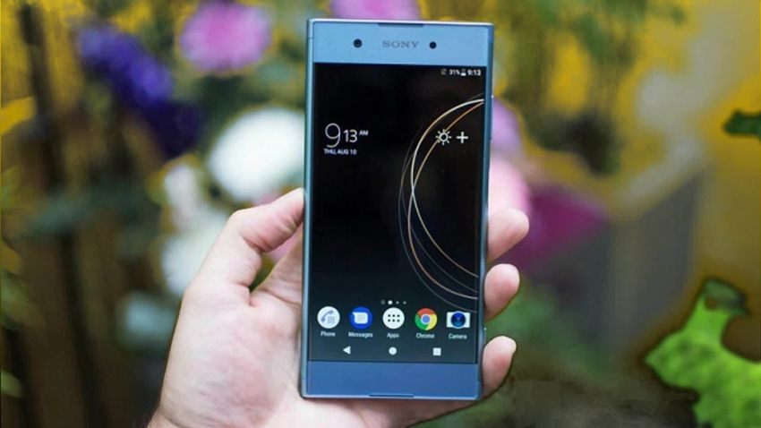 Sony Xperia R1 Plus Price, Specifications and Features