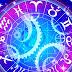 Horoskoop: Mis teisi sinu juures ärritab?