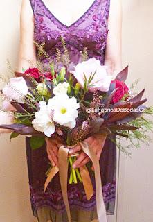 decorador floristeria Garden-bouquet-guatemala ramo de novia tipo jardin para boda en  guatemala boda vintage shabby chic bosque